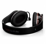 Monster Beats Studio special(A) black2
